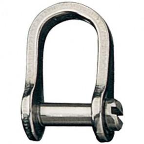 Ronstan sluiting 7.9 mm