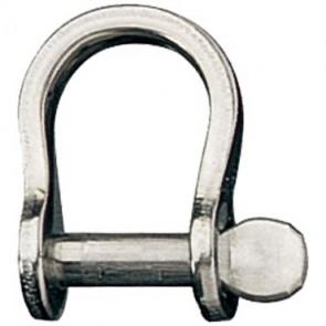 Ronstan harp sluiting 4,8 mm