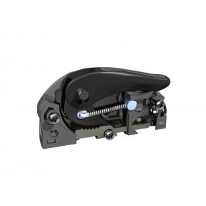 Spinlock XAS clutch zij montage SB 6-12mm XAS0612/HS