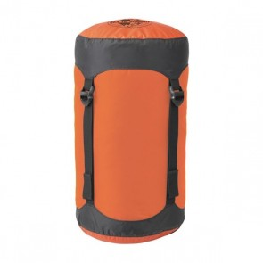 Sea to Summit Compression Sack S 10L Red Orange