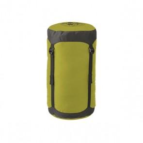 Sea to Summit Compression Sack XL 30L Green