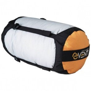 Sea to Summit eVENT Compression Dry Sack XL 30L Grey/Yellow