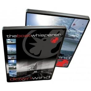 The Boat Whisperer DVD 2 stuks