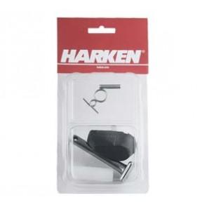Harken Lierhendel service set BK 4517