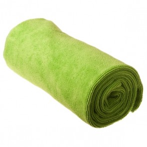 Sea to Summit Tek Towel M (50x100 cm) Lime