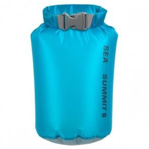 Sea to Summit Ultra Sil. Dry Sack XXS 1L Blue