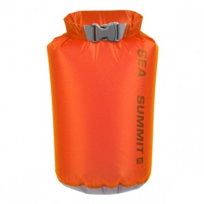Sea to Summit Ultra Sil. Dry Sack S 4L Orange