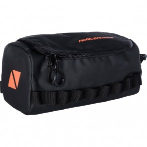 Magic Marine Essentials Bag 5L Black