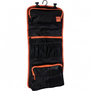 Magic Marine Private Kit Toiletry Bag Black