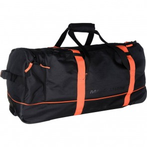 Magic Marine Sailing Bag 125L Black