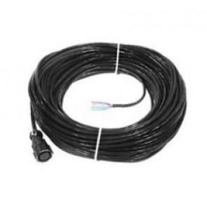 BandG-VMHU-Mast-Cable-36m
