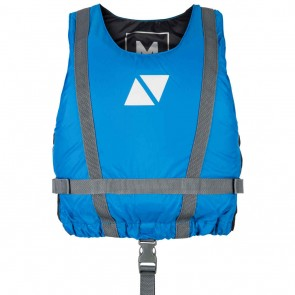 Magic Marine Brand Buoyancy Aid voorkant