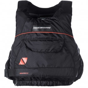 Magic Marine Revolution Buoyancy Aid Szip voorkant
