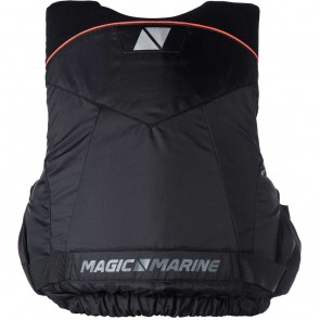 Magic Marine Revolution Buoyancy Aid Szip