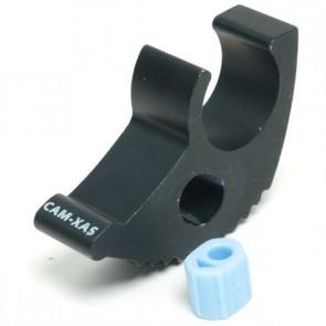 Spinlock XAS / XA CAM 4-12 mm voor valstoppers