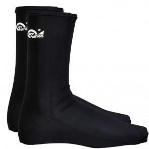 Dry Fashion elastische spandex sokken