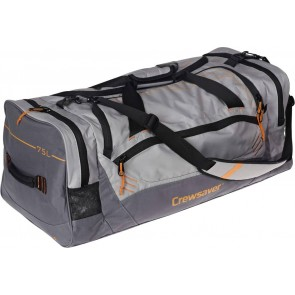 Crewsaver Phase2 Wet-Dry Bag 75 ltr