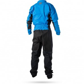 Magic Marine Regatta Drysuit Fzip Junior