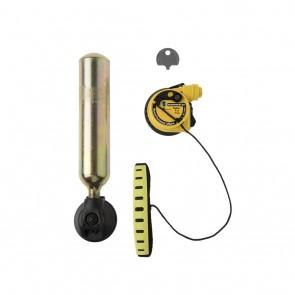 Spinlock Hammar MA1 herlaadset 60 gram - 275N