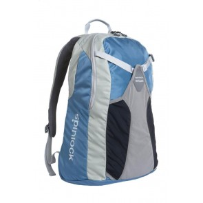 Spinlock 27L Day Pack