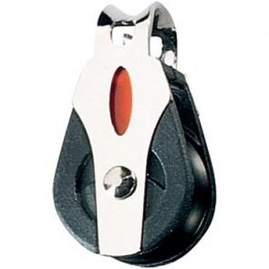 Ronstan 20mm enkel blok - RF20101