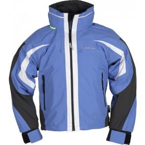 Imhoff Racing Jacket VPR-20 zeiljas