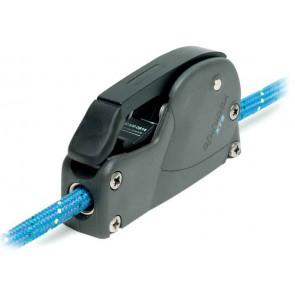 Spinlock val stopper enkel xts0814/1
