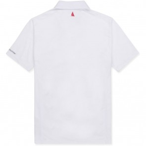 Musto Evolution Sunblock Short Sleeve Polo EMPS012
