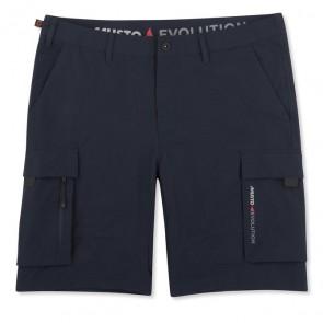 Musto Deck UV Fast Dry Short True Navy