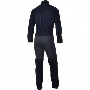 Fleece berenpak 360 gram Dry Fashion