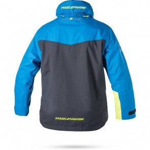 Magic Marine Coast Jacket Junior