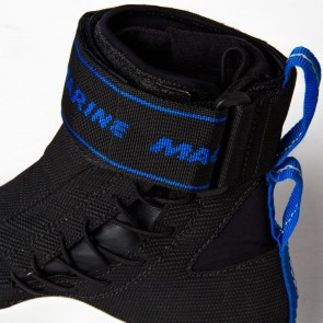 Magic Marine Frixion Boot