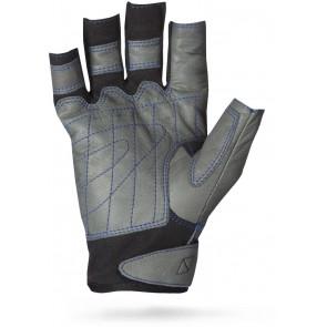 Magic Marine Frixion Glove S/F