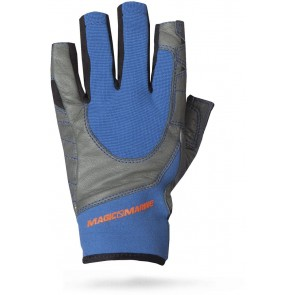 Magic Marine Frixion Glove S/F zeilhandschoen