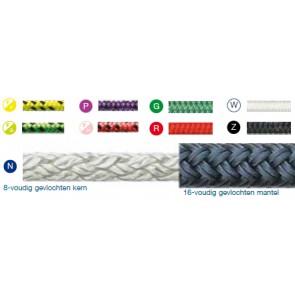 FSE Robline Orion 500 polyester lijn