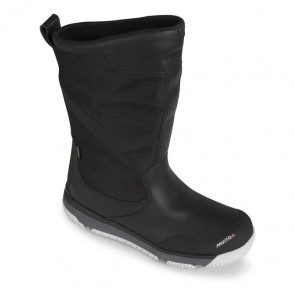 Musto GORE-TEX Race Boot FUFT003