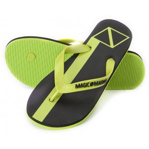 Magic Marine Funky Flops slippers