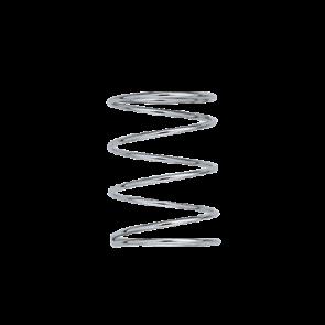 Harken 22mm spring (per paar)