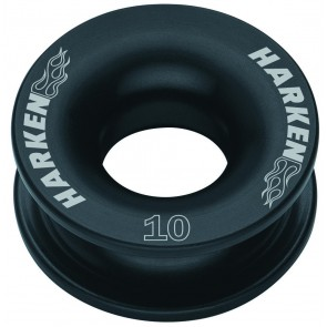Harken Lead ring 10mm 3270