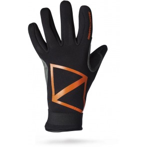 Magic Marine Ignite Glove zeilhandschoen