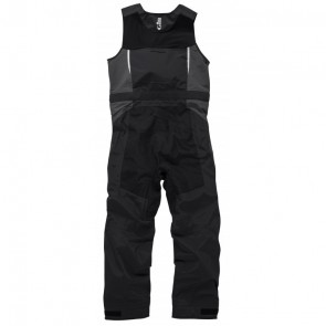 Gill KB1 Racer Trousers KB13T