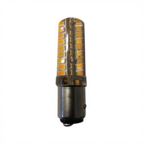 Lalizas led 20 bulb (bay15d), 12/24v dc