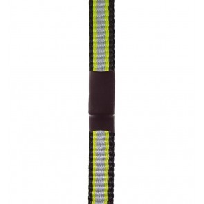 Spinlock Performance 3 Link Safety Line