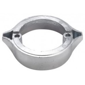 Magnesium-Anoden ring Volvo Duo Prop 290