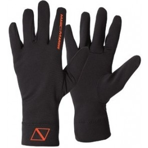 Magic Marine Bipoly Gloves Hydrophobic