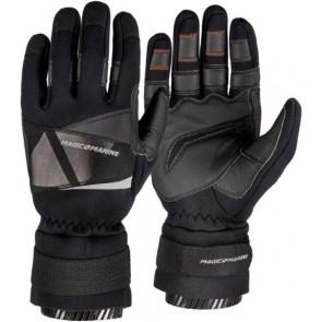 Magic Marine Frost Neoprene Gloves - black