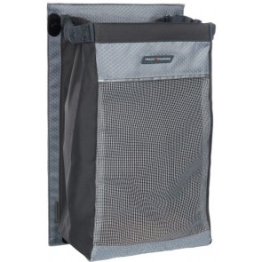 Magic Marine Sheetbag High - Grey - Medium