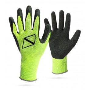 Magic Marine Sticky Glove (3 paar)