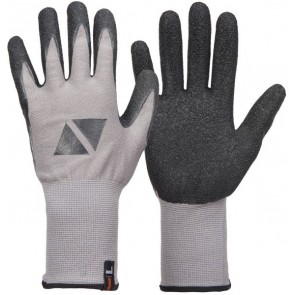 Magic Marine Sticky Gloves - 3 paar - Dark Grey