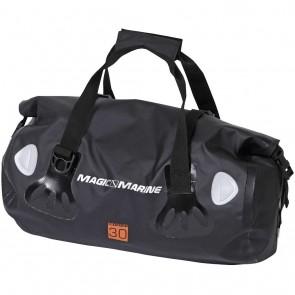 Magic Marine Welded Sportsbag 30 ltr